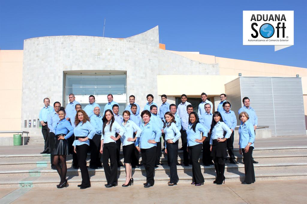 foto-staff2-2015