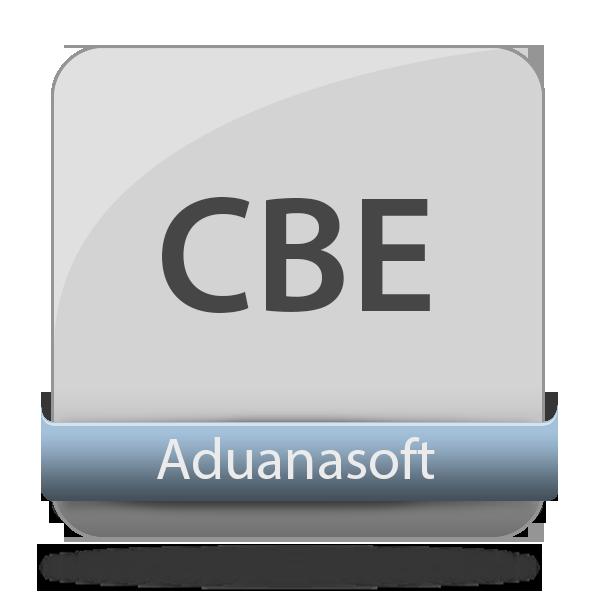 producto-cbe