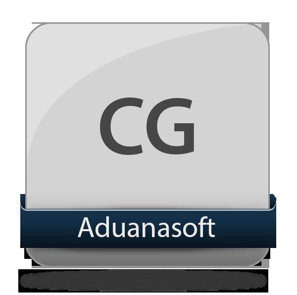 producto-cg