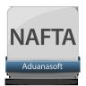 Control de certificados (NAFTA CCS)