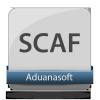 producto-scaf