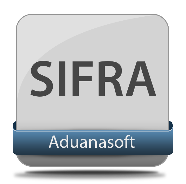 producto-sifra