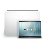 desktopfolder