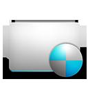 folderaccess